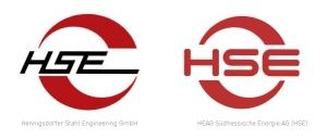 Logo-Doublette HSE