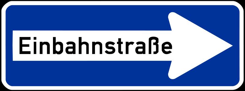 Arbeitgeberpages auf Facebook: Eher Einbahnstraße als Dialog Bildquelle: Wikipedia