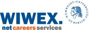 Logo WIWEX