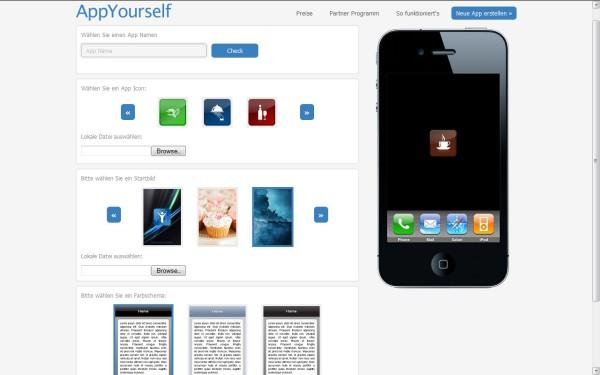 http://www.appyourself.de/learnMore